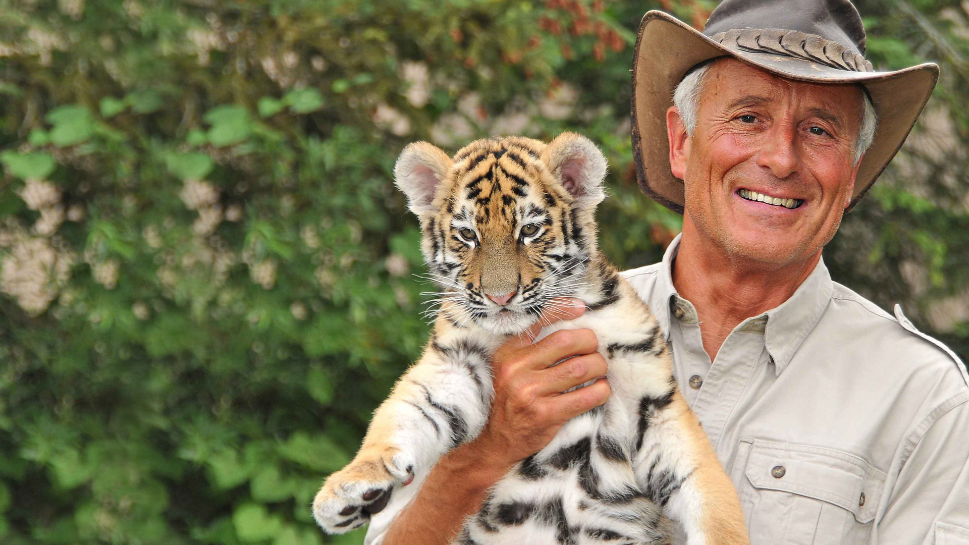 1000  images about Jack Hanna Into the Wild Live Tour on Pinterest ...