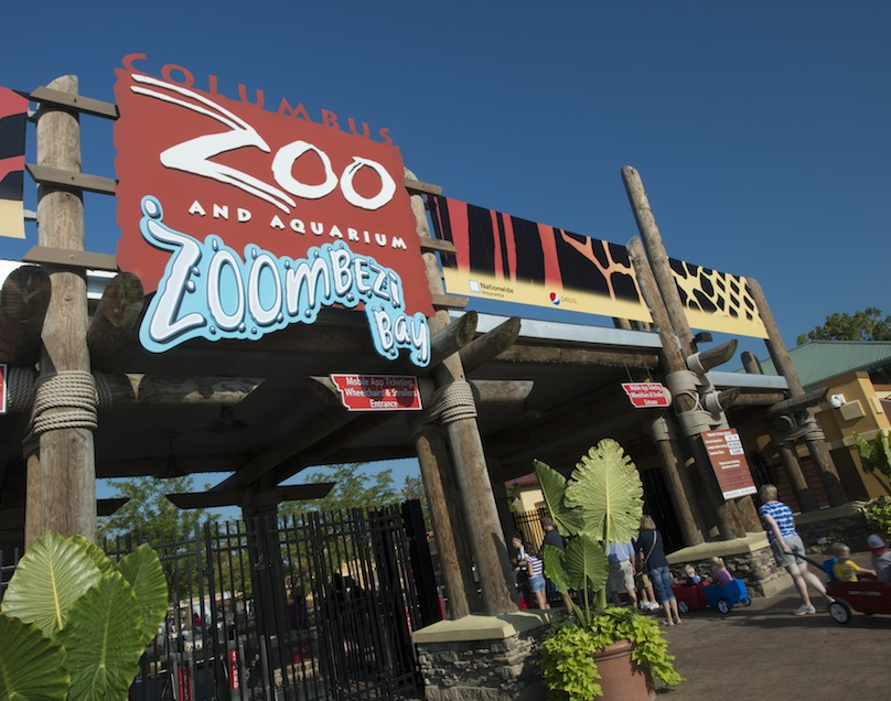 Image result for columbus zoo zoo